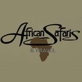 African Safaris and Travel (@photo-safaris) Avatar