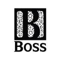 B (@bossmassage) Avatar
