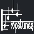 Mp3 Tones (@mp3tones) Avatar