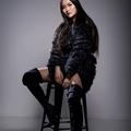 Judy Gao (@judygao) Avatar
