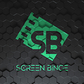 Screen B (@screenbinge) Avatar