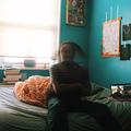 Tyler- (@novifotos) Avatar