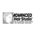 Advanced Hair Studio UAE (@advancedhairuae) Avatar