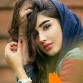 Sidra  (@sidra-khan) Avatar