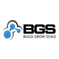 Build Grow Scale (@buildgrowscale) Avatar