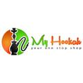 My Hookah (@myhookah) Avatar