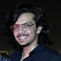 Prateek Gurbani (@prateekgurbani) Avatar