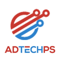 AD Tech PS (@adtechps) Avatar
