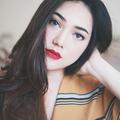 Nastasha Wu (@natasha001) Avatar