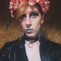 Alex Wilson (@emptyfunerals) Avatar