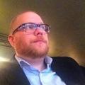 Stig-Jørund B. Ö. Arnesen (@bernts) Avatar