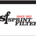 Sprint Filter (@sprintfilter) Avatar