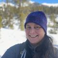 Siouxsie Snowboard (@siouxsie_snowboard) Avatar