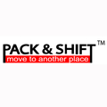 Pack  (@packnshift) Avatar