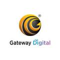 Gateway Digital UK (@gatewaydigitaluk) Avatar