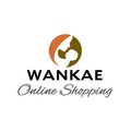 Wankae Markets (@wankae) Avatar