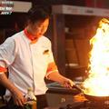 Duong Restaurant (@duongrestaurant) Avatar