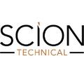 Scion Technical Staffing (@sciontechnicalstaffing) Avatar