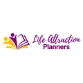 Life Attraction Planners (@paulsinfographic) Avatar