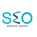 SEO Services Agency in Australia (@seoserviceadelaidesa) Avatar