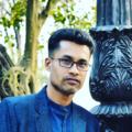 Suman Das (@freelancesumandas) Avatar