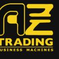 AZ Trading (@aztrading21) Avatar