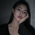 (@yunclarissa) Avatar