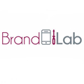 Brandlab London Limited (@brandlablondonlimited) Avatar