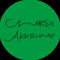 Charlie Akkerman (@charlieakkerman) Avatar