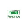 Think Promotional (@thinkpromotional) Avatar