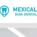 dentista Mexicali (@dentistamexicali) Avatar
