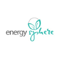 Energy Sphere (@energysphere) Avatar