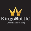Kings  (@kingsbottleaustralia) Avatar