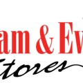 Adam & Eve Stores (@lingeriefranchise) Avatar