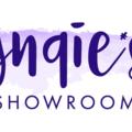 Angie's Showroom (@angieshowroom) Avatar