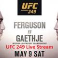 UFC Fight (@249ufc) Avatar