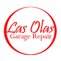 Las Olas Garage Repair (@lslgarage31) Avatar