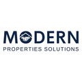 Modern Properties Solutions (@sell2modern) Avatar
