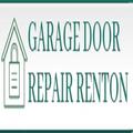 Garage Door Repair Renton (@doorrairren801) Avatar