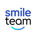 Smile Team Turkey (@smileteamturkey) Avatar