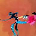 Lyngbille (@lyngbille) Avatar