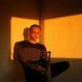 Nhil Ken A. Vertulfo (@lenses_for_eyes) Avatar