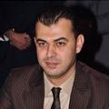Wael Boraei (@waeelss1) Avatar