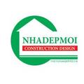 Thiết kế nhà mới đẹp - Thietkenhamoidep.vn  (@thiekenhadepmoivn) Avatar