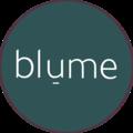 blume (@blumemagazine) Avatar