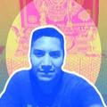 Vic MarC (@malinalcoatzin) Avatar