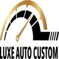 Luxe Auto Customs (@luxeautocustom) Avatar