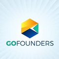GOFOUNDERS (@gofounders_reviews) Avatar