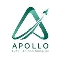 @apollo-tech Avatar