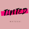 Tinted Wateva (@tintedwateva) Avatar